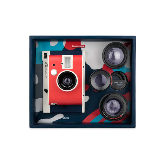 LomoInstant_Boston_lens-kit_box-2