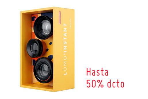 LomoInstant_lens_box_quarter__Kopie_