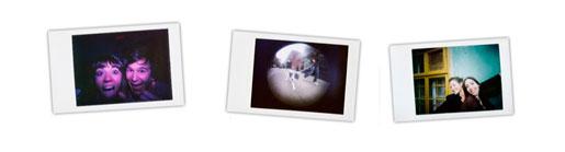 LomoInstant_lens_box_quarter__Kopie_2